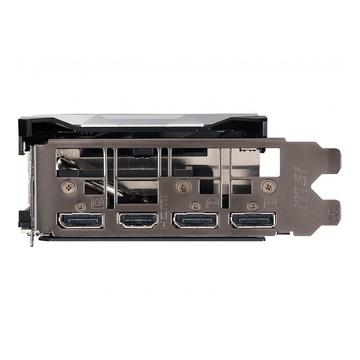 MSI V372-292R GeForce RTX 2080 SUPER 8 GB GDDR6