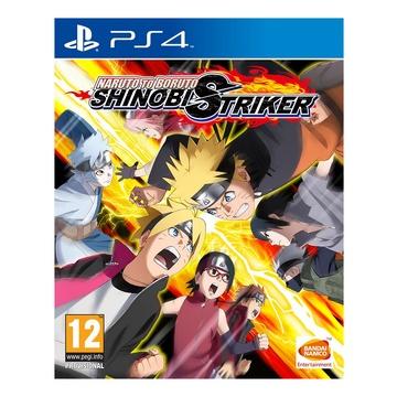 e13f936ee3 Namco Naruto To Boruto: Shinobi Striker... in offerta: Sconto 12 ...
