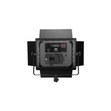 Nanlite CN-900SA Luce LED 900 - 6850 LM Controllo Remoto 2.4GHZ