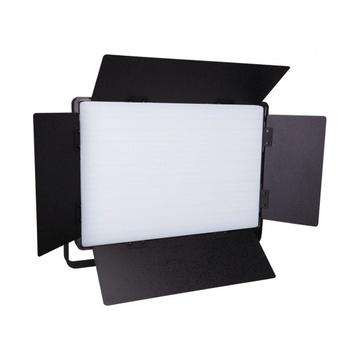 Nanlite CN-D500T Luce LED Studio 100 W Con Controllo Wi-Fi