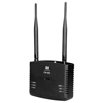 Nanlite CN-W2 Wi-Fi Adapter