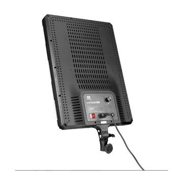 Nanlite Compac 100 Led Studio Light
