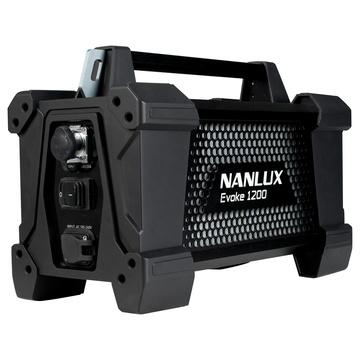 Nanlux Evoke 1200