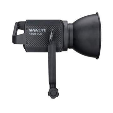 Nanlite Forza 300