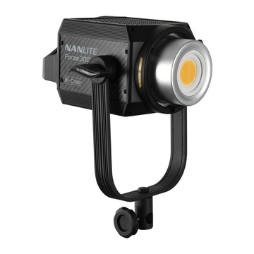 Forza 300B Bicolor LED Monolight