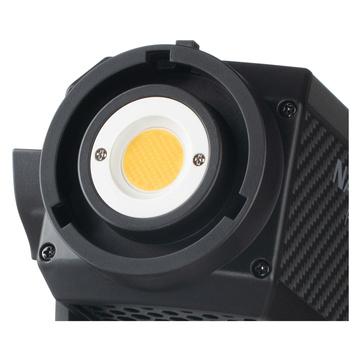 Nanlite Forza 60B Bi-Color LED
