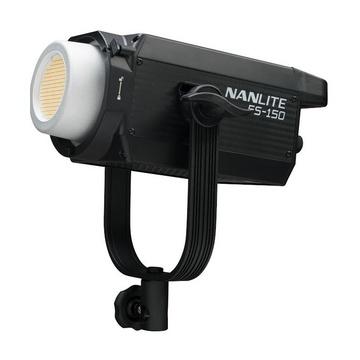 Nanlite FS-150 Daylight
