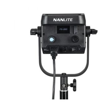 Nanlite FS-200 Daylight