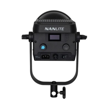 Nanlite FS-300 Daylight