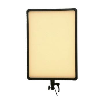 Nanlite GUANG COMPAC200C Bicolore Illuminazione LED