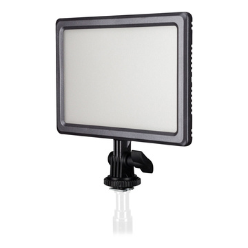Nanlite LumiPad 11 LED On Camera Light