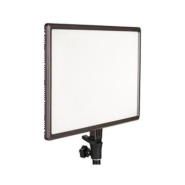 Nanlite Lumipad 25 LED Pad Light