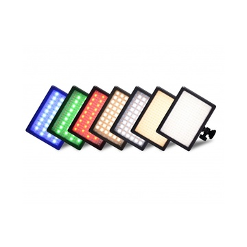 Nanlite Mixpad 11