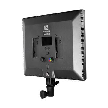 Nanlite Mixpad 27 RGB 173II Pannello LED
