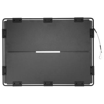 Nanlite MixPanel 150 RGB 2700K-7500K