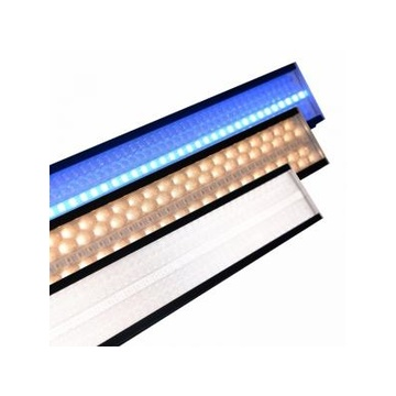Nanlite MIXWAND 18 RGB Led Light