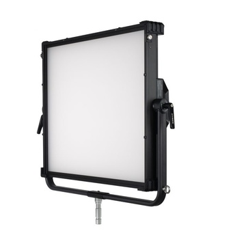 Nanlux Dyno 1200C Pannello Luce Soft RGBWW