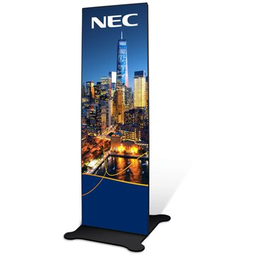 Nec Direct View LED LED-A019i 78