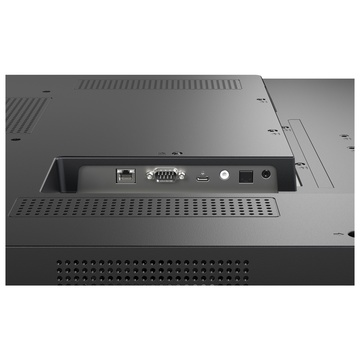 Nec E Series MultiSync E558 54.6