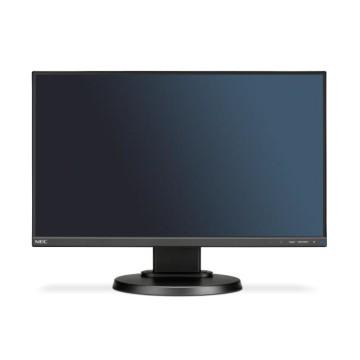 "Nec MultiSync E221N 21.5"" Full HD IPS"