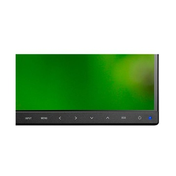 Nec MultiSync EA231WU-BK LED 22.5