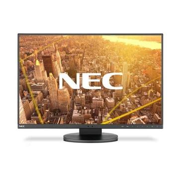 """Nec MultiSync EA231WU LED 22.5"""" Full HD Nero"""
