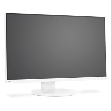 "Nec MultiSync EA271Q 27"" 2K Wide Quad HD LCD Bianco"