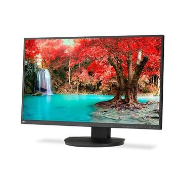 """Nec MultiSync EA271Q 27"""" WQHD LCD Nero"""