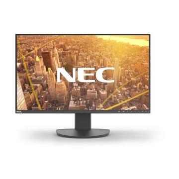 "Nec MultiSync EA272F 27"" Full HD LED Nero"