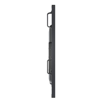 Nec MultiSync M651 65