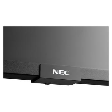 Nec MultiSync ME501 50