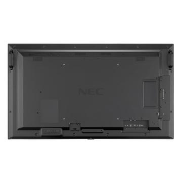Nec MultiSync ME551 55