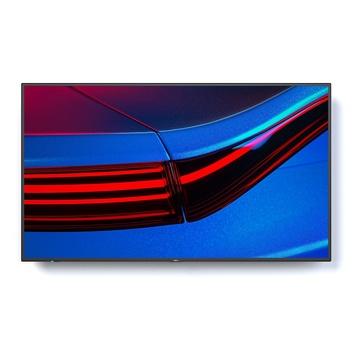 "Nec MultiSync P495 49"" IPS 4K Ultra HD Nero"