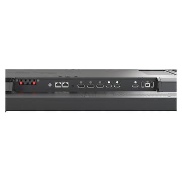 Nec MultiSync P495 49