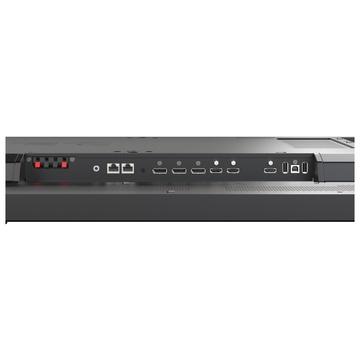 Nec MultiSync P555 55