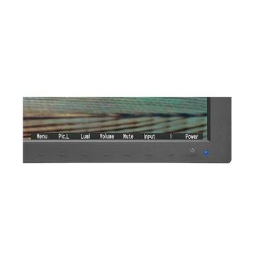 Nec MultiSync PA271Q LED 27
