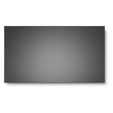 """Nec MultiSync UN462A 46"""" LCD Full HD Nero"""