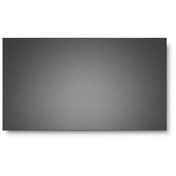 """Nec MultiSync UN492VS 49"""" LCD 4K Ultra HD Nero"""