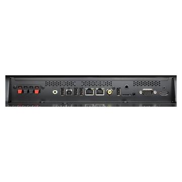 Nec MultiSync UN552VS 55