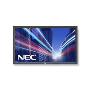 """Nec MultiSync V323-3 32"""" LED Full HD Nero"""