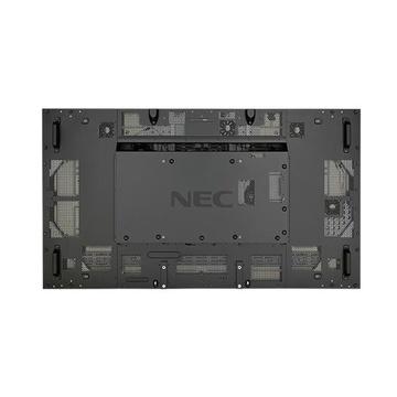 Nec MultiSync X754HB 75