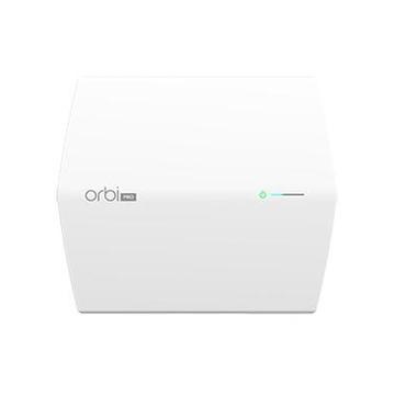 Netgear Add-on Orbi Pro Satellite 3000 Mbit/s Bianco