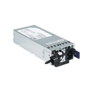 Netgear APS299W componente switch Alimentazione elettrica