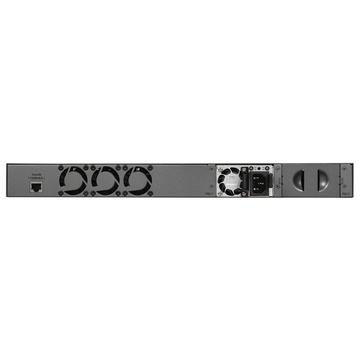 Netgear M4300-28G gestita L3 Gigabit 26PORTE