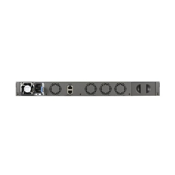 Netgear M4300-48X L3 10G 48Porte 2Porte USB