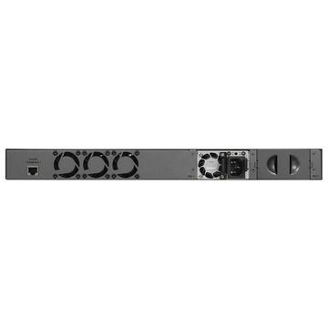 Netgear M4300-52G L3 Gigabit 50PORTE