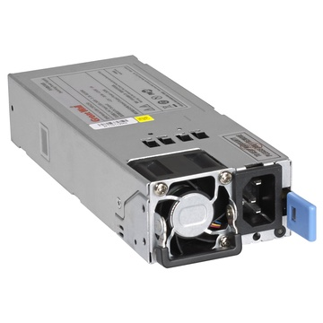 Netgear ProSAFE Auxiliary Alimentazione Elettricità