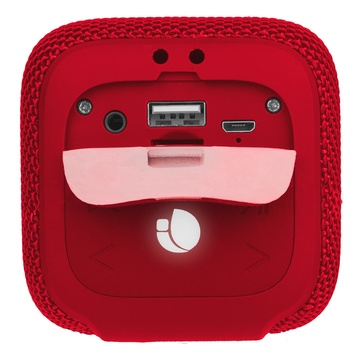 NGS Roller Coaster 10 W Rosso