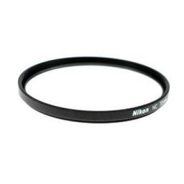 Nikon 62 Neutral Clear Lens