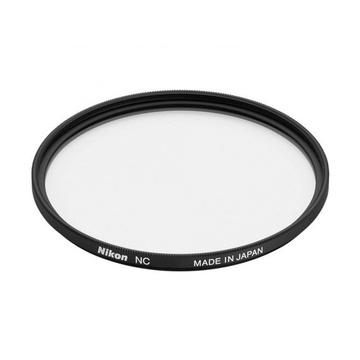 Nikon Filter NC 7,2 cm